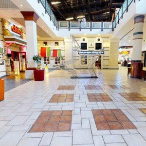Roshan Mall Kinan