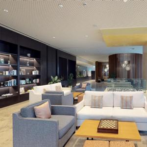 STAYBRIDGE SUITES AL KHOBAR Studio-Deluxe-Suite-Living-Room 500
